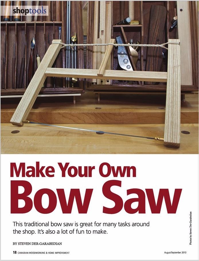 cww-bowsaw-lead