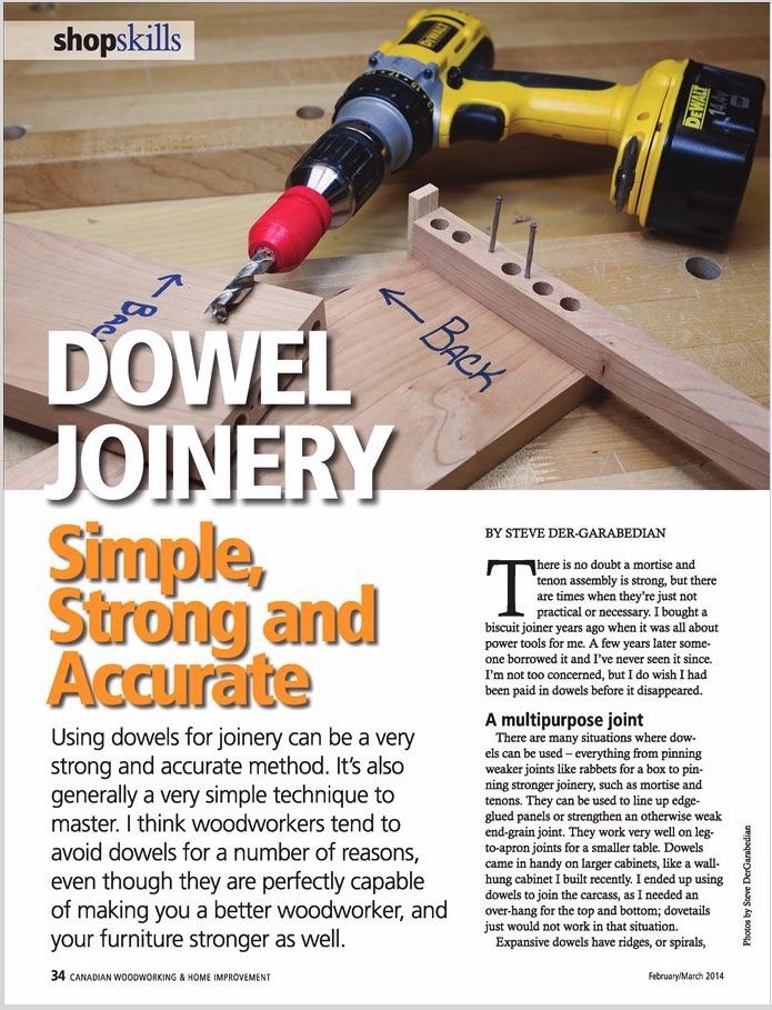 cww-dowel-joinery-lead