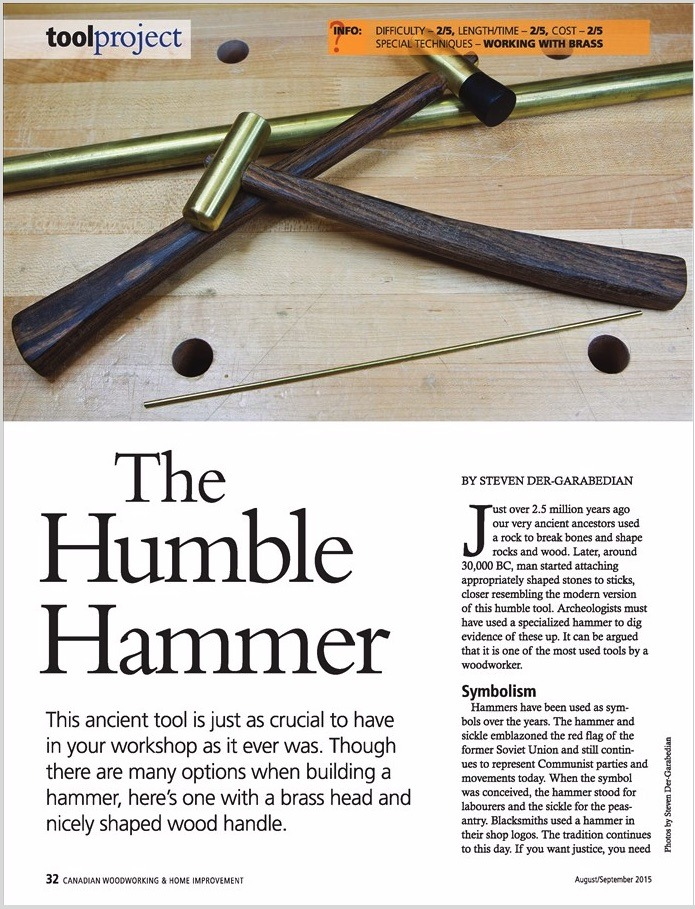 cww-hammer-lead