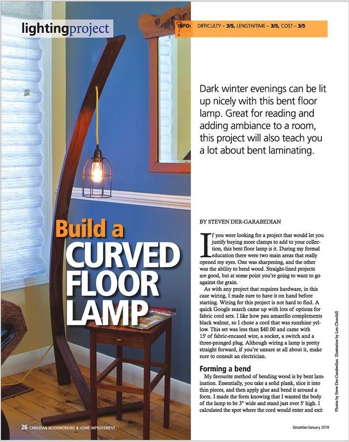 cww-lamp-lead