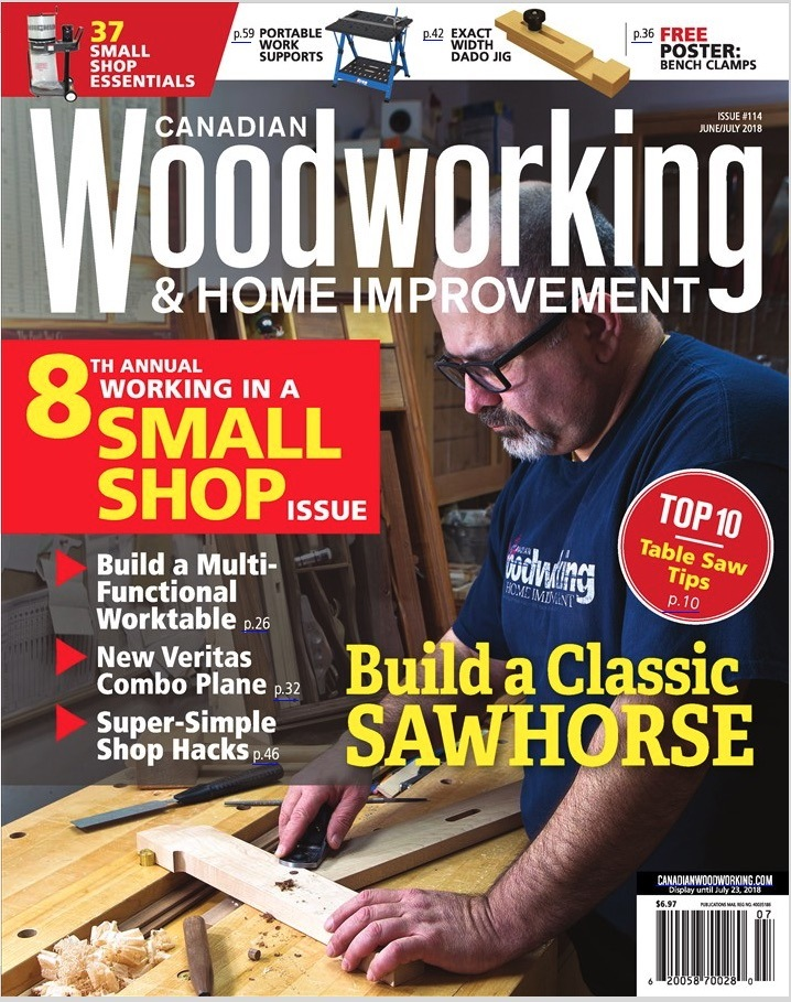cww-sawhorse-cover