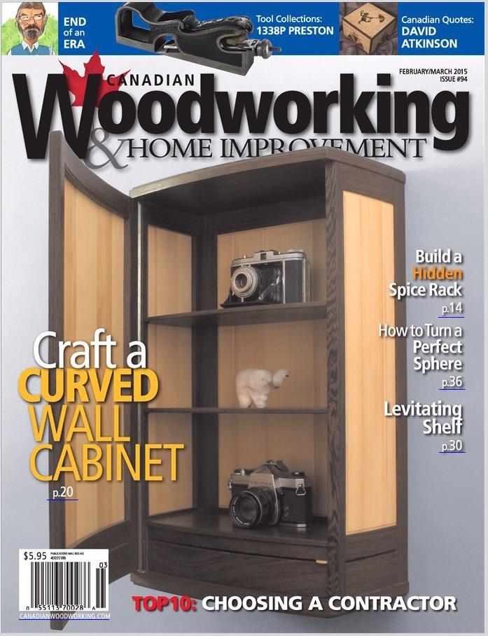 cww-shelf-cover