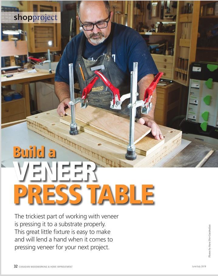 cww-veneer-press-lead